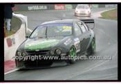 FIA 1000 Bathurst 19th November 2000 - Photographer Marshall Cass - Code 00-MC-B00-104