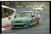 FIA 1000 Bathurst 19th November 2000 - Photographer Marshall Cass - Code 00-MC-B00-106
