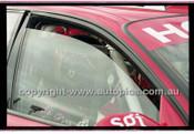 FIA 1000 Bathurst 19th November 2000 - Photographer Marshall Cass - Code 00-MC-B00-112