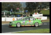 FIA 1000 Bathurst 19th November 2000 - Photographer Marshall Cass - Code 00-MC-B00-118