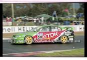 FIA 1000 Bathurst 19th November 2000 - Photographer Marshall Cass - Code 00-MC-B00-119