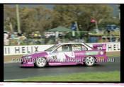 FIA 1000 Bathurst 19th November 2000 - Photographer Marshall Cass - Code 00-MC-B00-125