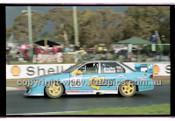 FIA 1000 Bathurst 19th November 2000 - Photographer Marshall Cass - Code 00-MC-B00-129