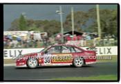 FIA 1000 Bathurst 19th November 2000 - Photographer Marshall Cass - Code 00-MC-B00-132