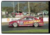 FIA 1000 Bathurst 19th November 2000 - Photographer Marshall Cass - Code 00-MC-B00-133