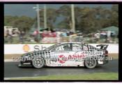 FIA 1000 Bathurst 19th November 2000 - Photographer Marshall Cass - Code 00-MC-B00-135