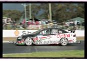FIA 1000 Bathurst 19th November 2000 - Photographer Marshall Cass - Code 00-MC-B00-136
