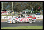 FIA 1000 Bathurst 19th November 2000 - Photographer Marshall Cass - Code 00-MC-B00-137