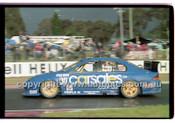 FIA 1000 Bathurst 19th November 2000 - Photographer Marshall Cass - Code 00-MC-B00-138