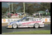 FIA 1000 Bathurst 19th November 2000 - Photographer Marshall Cass - Code 00-MC-B00-140