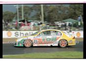 FIA 1000 Bathurst 19th November 2000 - Photographer Marshall Cass - Code 00-MC-B00-143
