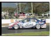 FIA 1000 Bathurst 19th November 2000 - Photographer Marshall Cass - Code 00-MC-B00-144