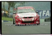 FIA 1000 Bathurst 19th November 2000 - Photographer Marshall Cass - Code 00-MC-B00-145