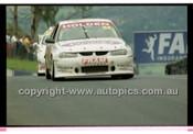 FIA 1000 Bathurst 19th November 2000 - Photographer Marshall Cass - Code 00-MC-B00-146