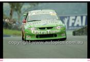 FIA 1000 Bathurst 19th November 2000 - Photographer Marshall Cass - Code 00-MC-B00-147