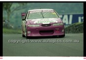 FIA 1000 Bathurst 19th November 2000 - Photographer Marshall Cass - Code 00-MC-B00-148