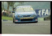 FIA 1000 Bathurst 19th November 2000 - Photographer Marshall Cass - Code 00-MC-B00-149