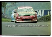 FIA 1000 Bathurst 19th November 2000 - Photographer Marshall Cass - Code 00-MC-B00-150