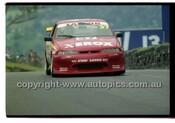 FIA 1000 Bathurst 19th November 2000 - Photographer Marshall Cass - Code 00-MC-B00-151