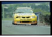 FIA 1000 Bathurst 19th November 2000 - Photographer Marshall Cass - Code 00-MC-B00-152