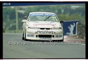 FIA 1000 Bathurst 19th November 2000 - Photographer Marshall Cass - Code 00-MC-B00-153