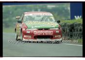 FIA 1000 Bathurst 19th November 2000 - Photographer Marshall Cass - Code 00-MC-B00-154