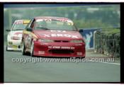 FIA 1000 Bathurst 19th November 2000 - Photographer Marshall Cass - Code 00-MC-B00-155