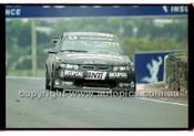 FIA 1000 Bathurst 19th November 2000 - Photographer Marshall Cass - Code 00-MC-B00-156