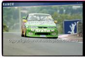FIA 1000 Bathurst 19th November 2000 - Photographer Marshall Cass - Code 00-MC-B00-157