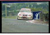 FIA 1000 Bathurst 19th November 2000 - Photographer Marshall Cass - Code 00-MC-B00-158