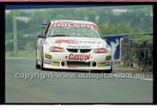 FIA 1000 Bathurst 19th November 2000 - Photographer Marshall Cass - Code 00-MC-B00-159