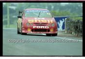 FIA 1000 Bathurst 19th November 2000 - Photographer Marshall Cass - Code 00-MC-B00-160