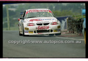 FIA 1000 Bathurst 19th November 2000 - Photographer Marshall Cass - Code 00-MC-B00-161