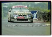 FIA 1000 Bathurst 19th November 2000 - Photographer Marshall Cass - Code 00-MC-B00-162
