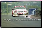 FIA 1000 Bathurst 19th November 2000 - Photographer Marshall Cass - Code 00-MC-B00-163