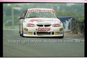 FIA 1000 Bathurst 19th November 2000 - Photographer Marshall Cass - Code 00-MC-B00-164