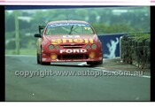 FIA 1000 Bathurst 19th November 2000 - Photographer Marshall Cass - Code 00-MC-B00-165