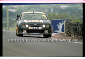 FIA 1000 Bathurst 19th November 2000 - Photographer Marshall Cass - Code 00-MC-B00-166