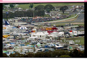 FIA 1000 Bathurst 19th November 2000 - Photographer Marshall Cass - Code 00-MC-B00-167