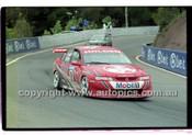 FIA 1000 Bathurst 19th November 2000 - Photographer Marshall Cass - Code 00-MC-B00-169