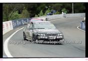 FIA 1000 Bathurst 19th November 2000 - Photographer Marshall Cass - Code 00-MC-B00-170
