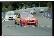 FIA 1000 Bathurst 19th November 2000 - Photographer Marshall Cass - Code 00-MC-B00-171