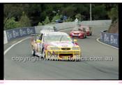FIA 1000 Bathurst 19th November 2000 - Photographer Marshall Cass - Code 00-MC-B00-172