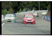 FIA 1000 Bathurst 19th November 2000 - Photographer Marshall Cass - Code 00-MC-B00-173
