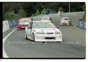 FIA 1000 Bathurst 19th November 2000 - Photographer Marshall Cass - Code 00-MC-B00-174