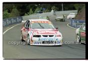 FIA 1000 Bathurst 19th November 2000 - Photographer Marshall Cass - Code 00-MC-B00-175