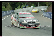 FIA 1000 Bathurst 19th November 2000 - Photographer Marshall Cass - Code 00-MC-B00-177