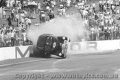 Harold Thynne - Holden FX Oran Park  7th March 1965