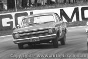 Falcon GT  -  Oran Park 1967