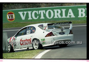 Bathurst 1000, 2001 - Photographer Marshall Cass - Code 01-MC-B01-005